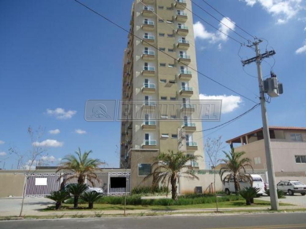 Alugar Apartamento / Padrão em Sorocaba R$ 1.200,00 - Foto 1