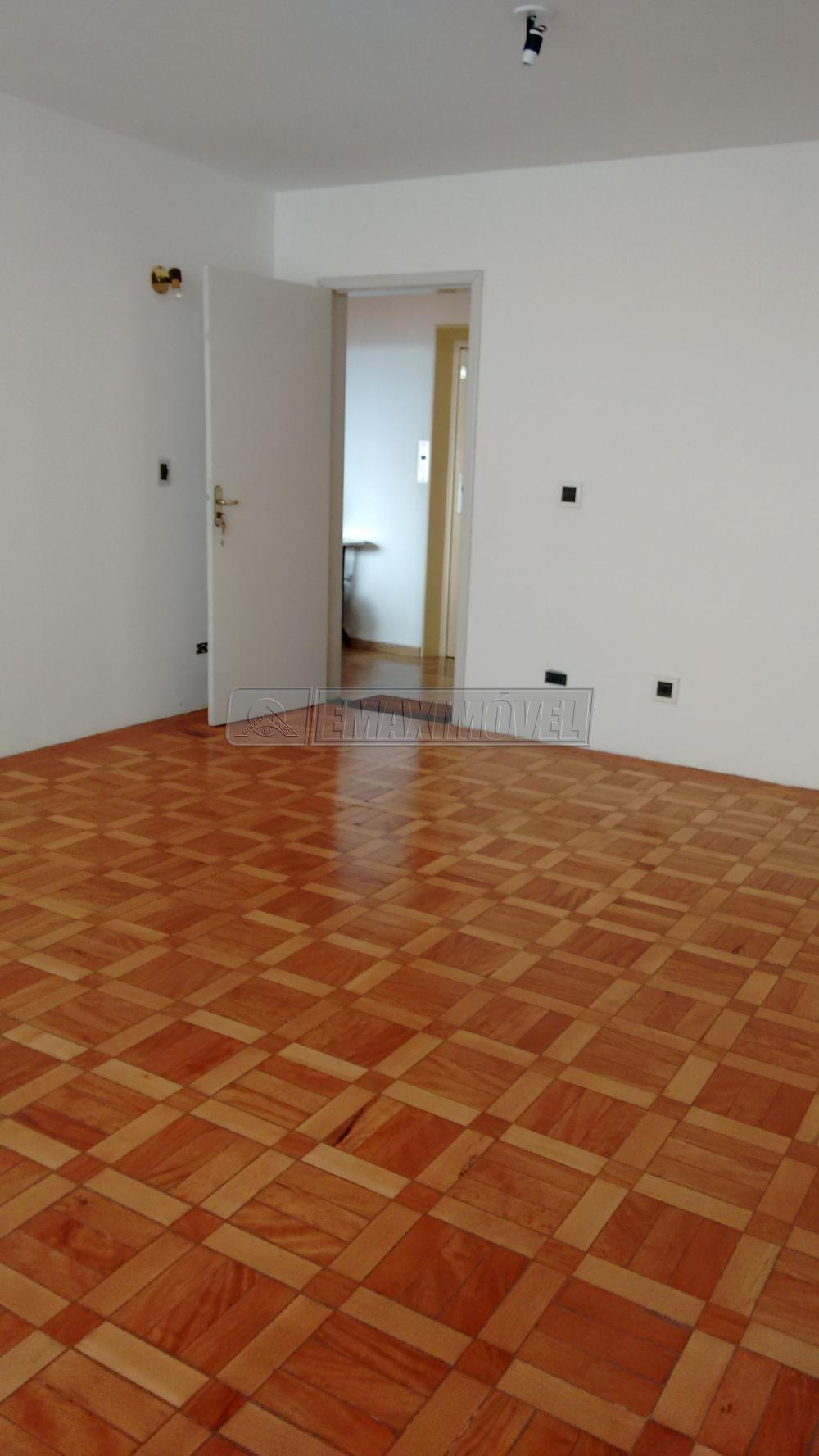 Alugar Apartamento / Padrão em Sorocaba R$ 700,00 - Foto 5
