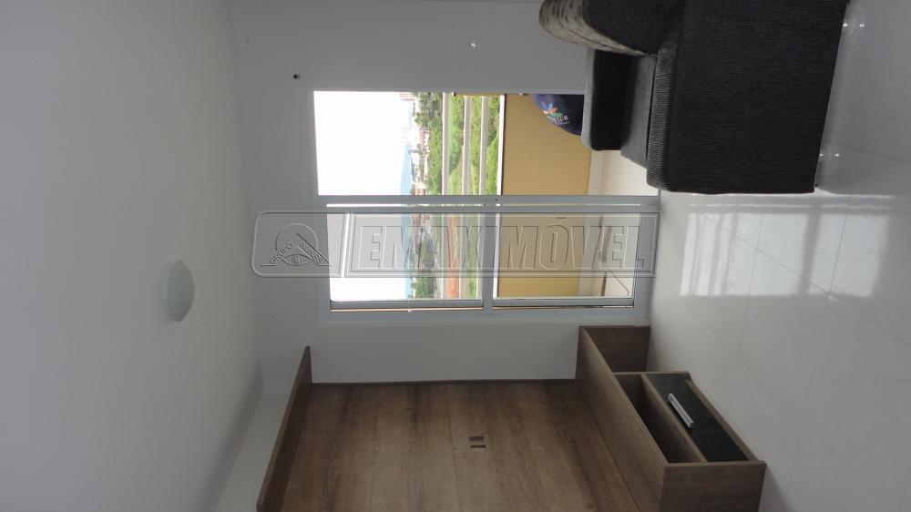 Comprar Apartamento / Padrão em Votorantim R$ 250.000,00 - Foto 3