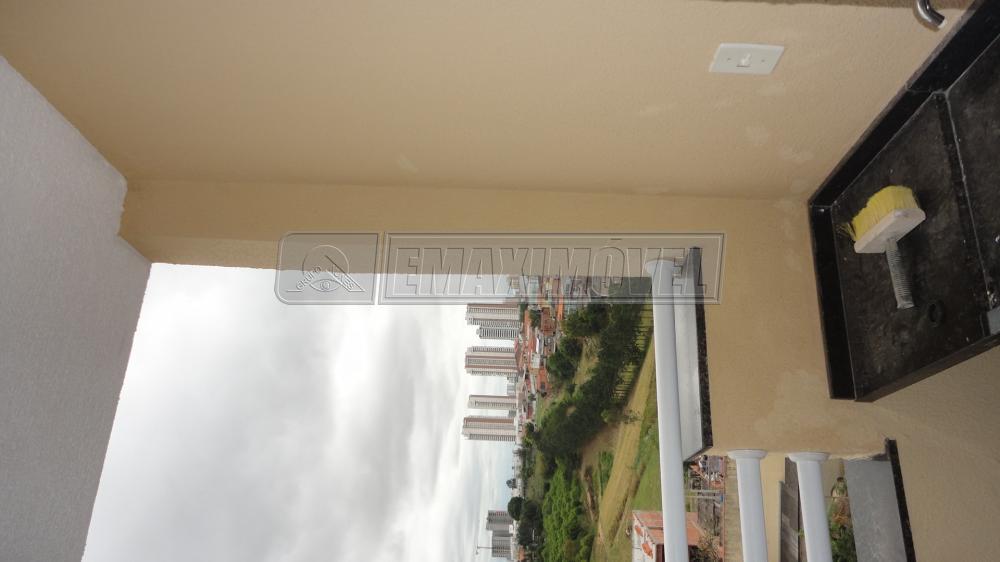 Comprar Apartamento / Padrão em Votorantim R$ 250.000,00 - Foto 4