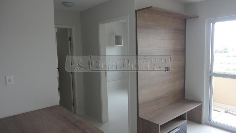 Comprar Apartamento / Padrão em Votorantim R$ 250.000,00 - Foto 6