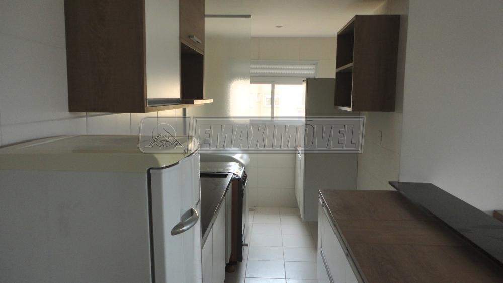 Comprar Apartamento / Padrão em Votorantim R$ 250.000,00 - Foto 7