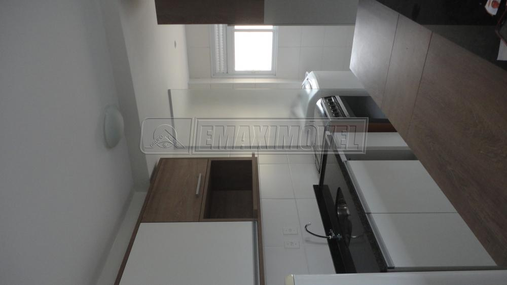Comprar Apartamento / Padrão em Votorantim R$ 250.000,00 - Foto 8