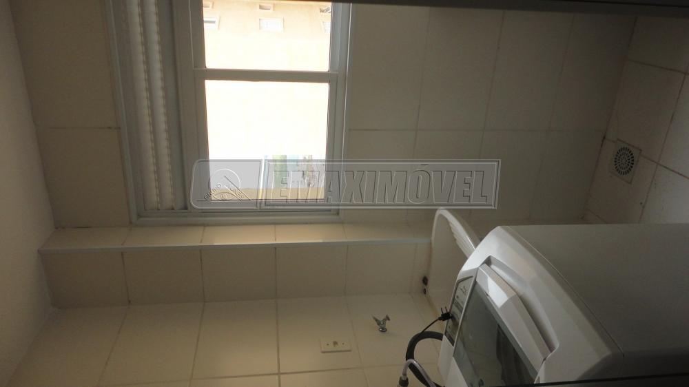 Comprar Apartamento / Padrão em Votorantim R$ 250.000,00 - Foto 10