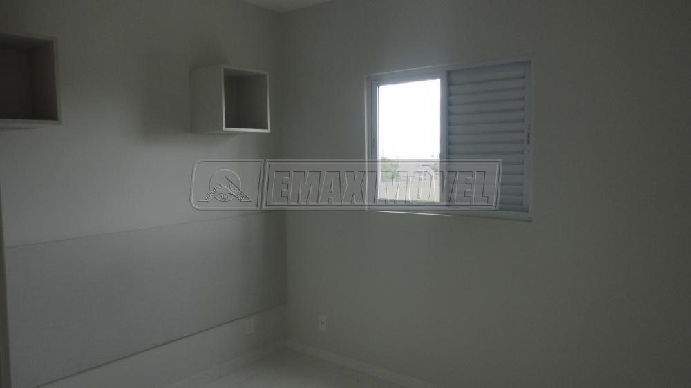 Comprar Apartamento / Padrão em Votorantim R$ 250.000,00 - Foto 11