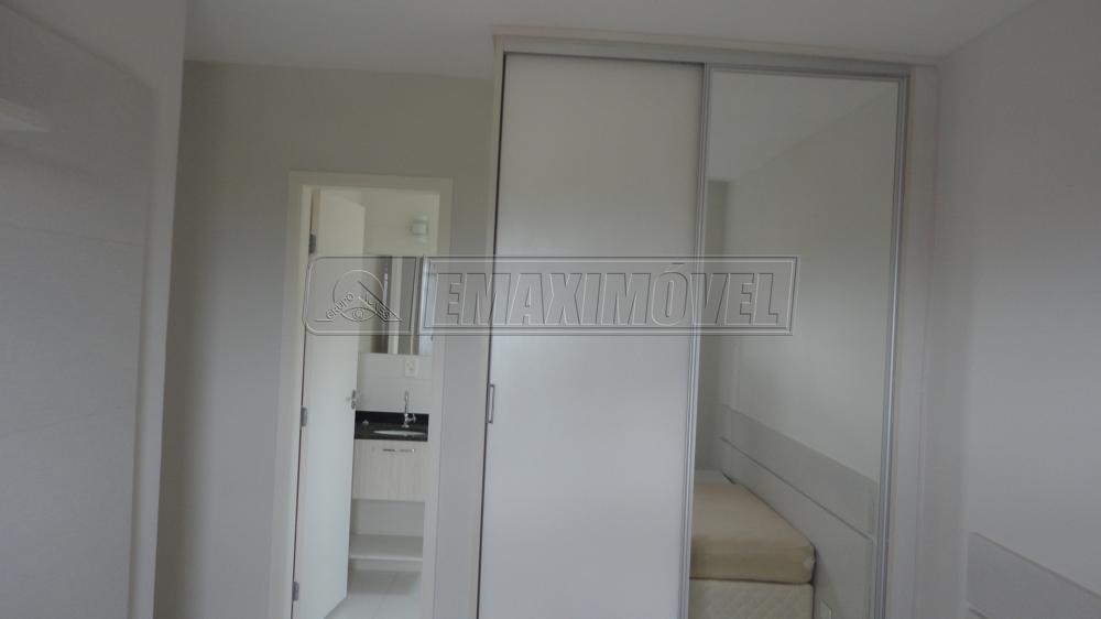 Comprar Apartamento / Padrão em Votorantim R$ 250.000,00 - Foto 14