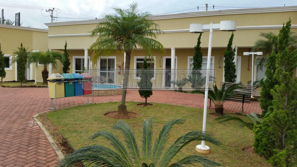 Comprar Apartamento / Padrão em Votorantim R$ 250.000,00 - Foto 18