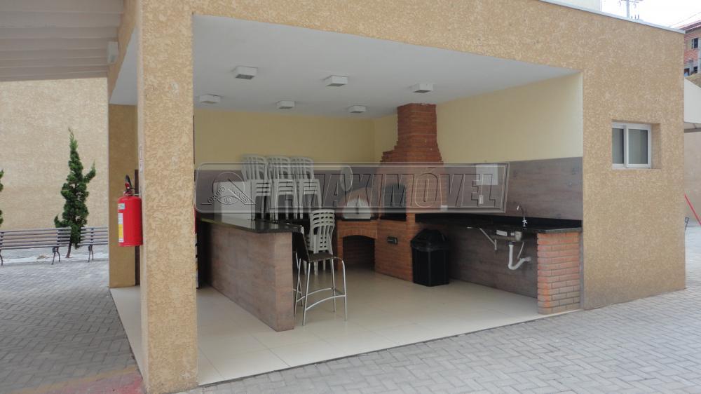 Comprar Apartamento / Padrão em Votorantim R$ 250.000,00 - Foto 22