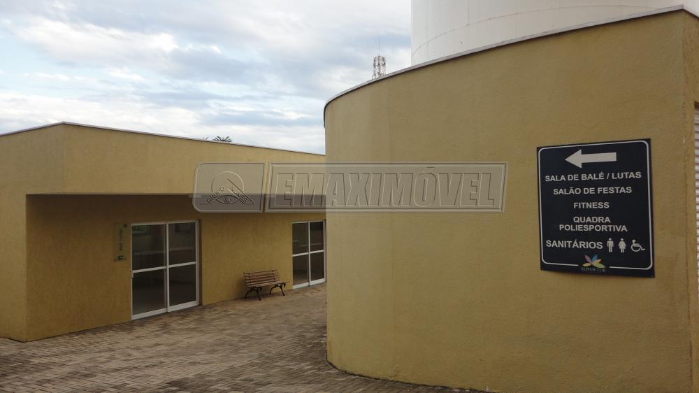 Comprar Apartamento / Padrão em Votorantim R$ 250.000,00 - Foto 24