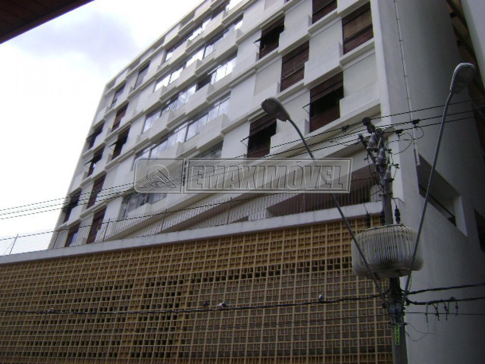 Alugar Apartamentos / Apto Padrão em Sorocaba apenas R$ 1.000,00 - Foto 1