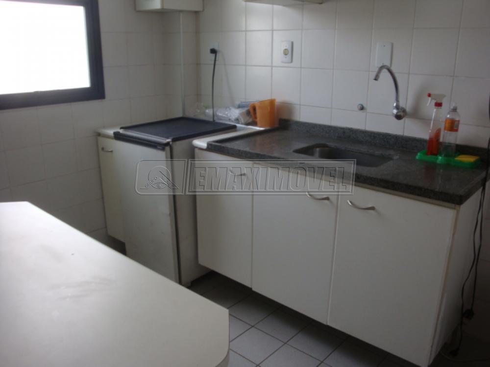 Alugar Apartamento / Padrão em Sorocaba R$ 900,00 - Foto 7