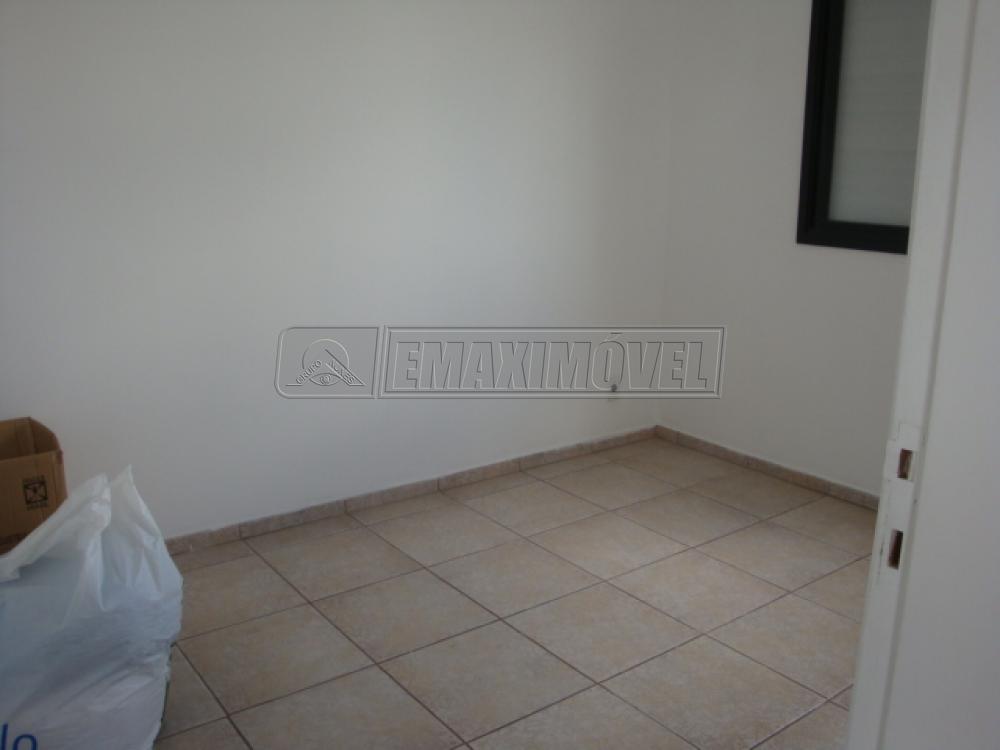 Alugar Apartamento / Padrão em Sorocaba R$ 900,00 - Foto 8