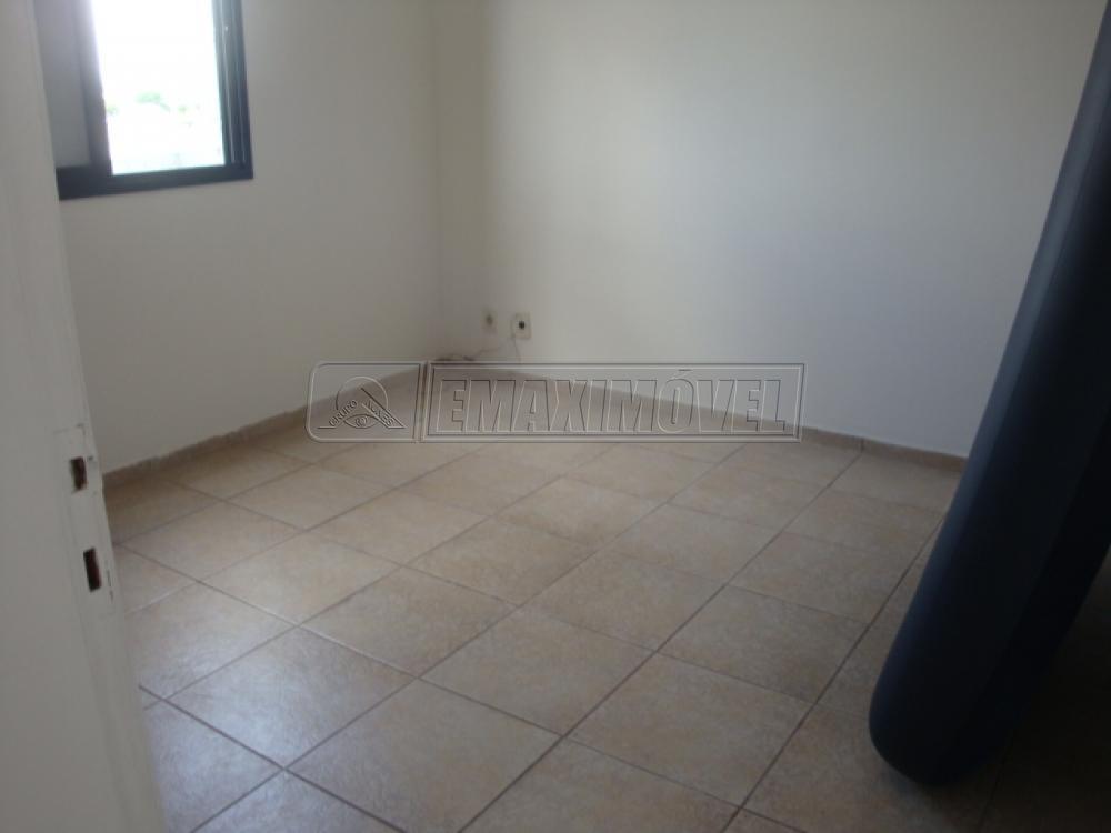 Alugar Apartamento / Padrão em Sorocaba R$ 900,00 - Foto 9