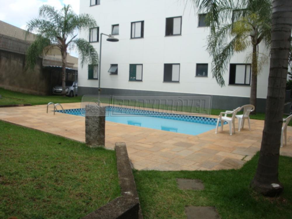 Alugar Apartamento / Padrão em Sorocaba R$ 900,00 - Foto 12