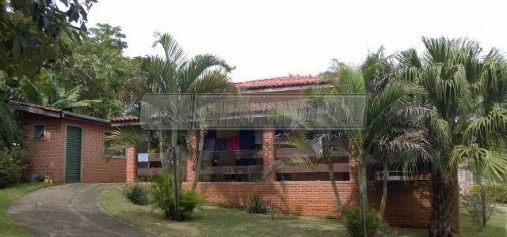 Comprar Rurais / Chácaras em Araçoiaba da Serra apenas R$ 310.000,00 - Foto 2