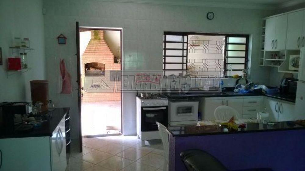 Comprar Rurais / Chácaras em Araçoiaba da Serra apenas R$ 310.000,00 - Foto 5