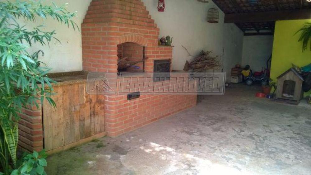 Comprar Rurais / Chácaras em Araçoiaba da Serra apenas R$ 310.000,00 - Foto 6