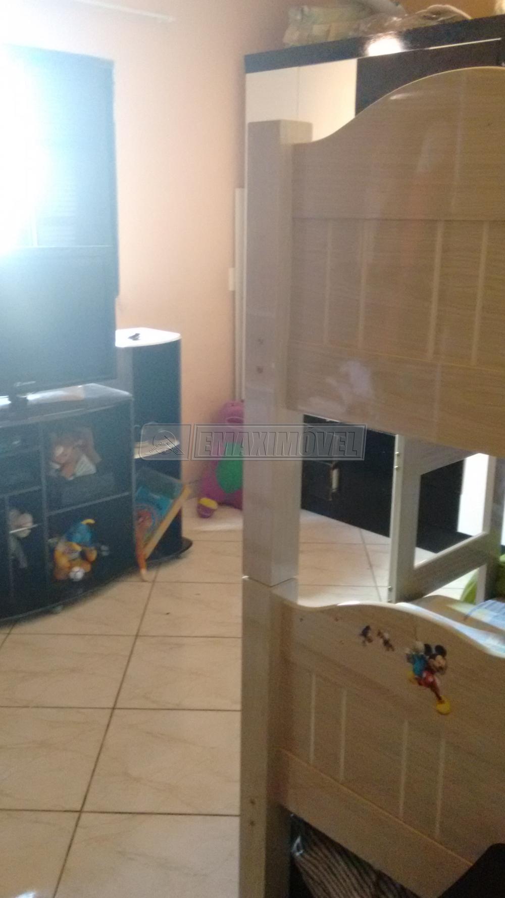 Comprar Casa / em Bairros em Sorocaba R$ 250.000,00 - Foto 15