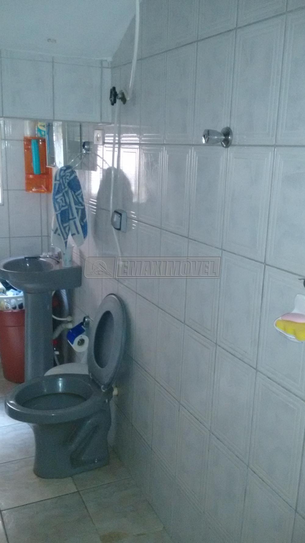 Comprar Casa / em Bairros em Sorocaba R$ 250.000,00 - Foto 20