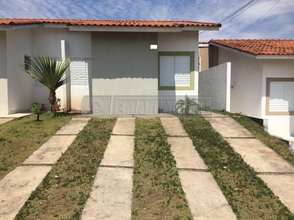 Comprar Casas / em Condomínios em Sorocaba. apenas R$ 310.000,00