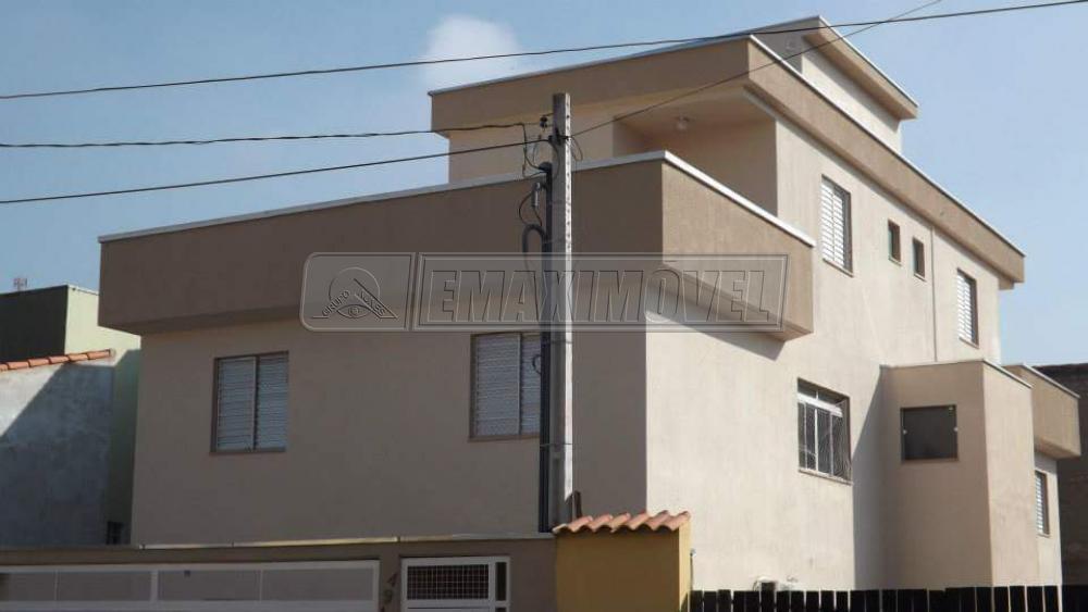 Comprar Apartamento / Cobertura em Votorantim R$ 321.000,00 - Foto 1