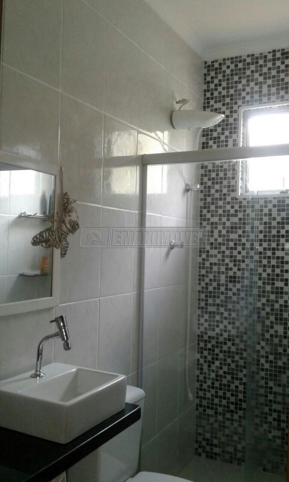 Comprar Apartamento / Cobertura em Votorantim R$ 321.000,00 - Foto 8