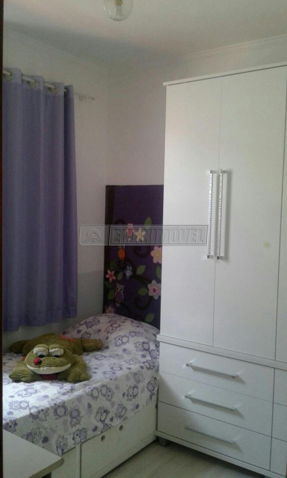 Comprar Apartamento / Cobertura em Votorantim R$ 321.000,00 - Foto 12