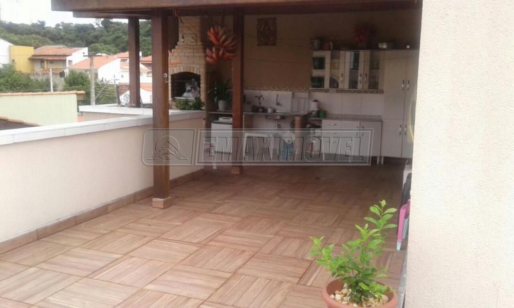 Comprar Apartamento / Cobertura em Votorantim R$ 321.000,00 - Foto 13