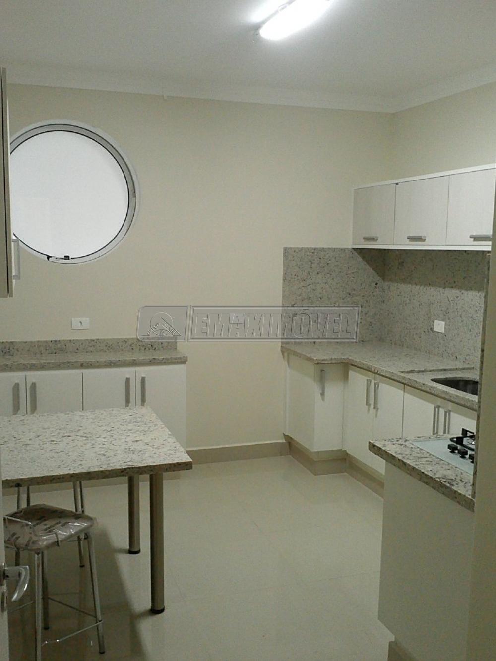 Alugar Casas / em Condomínios em Araçoiaba da Serra apenas R$ 2.600,00 - Foto 3