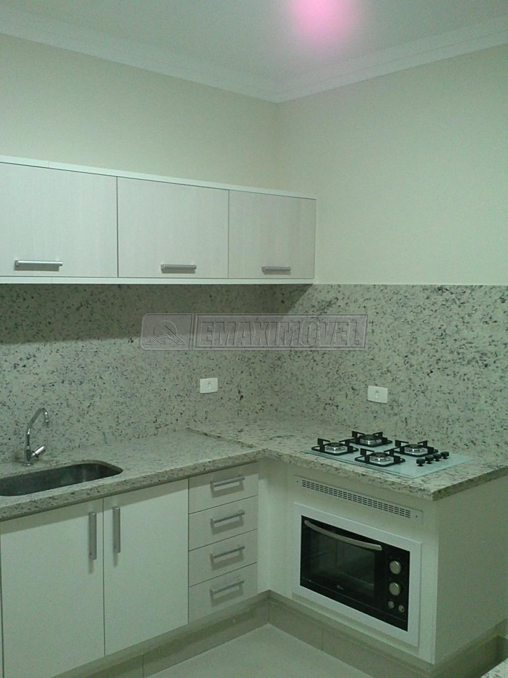 Alugar Casas / em Condomínios em Araçoiaba da Serra apenas R$ 2.600,00 - Foto 4