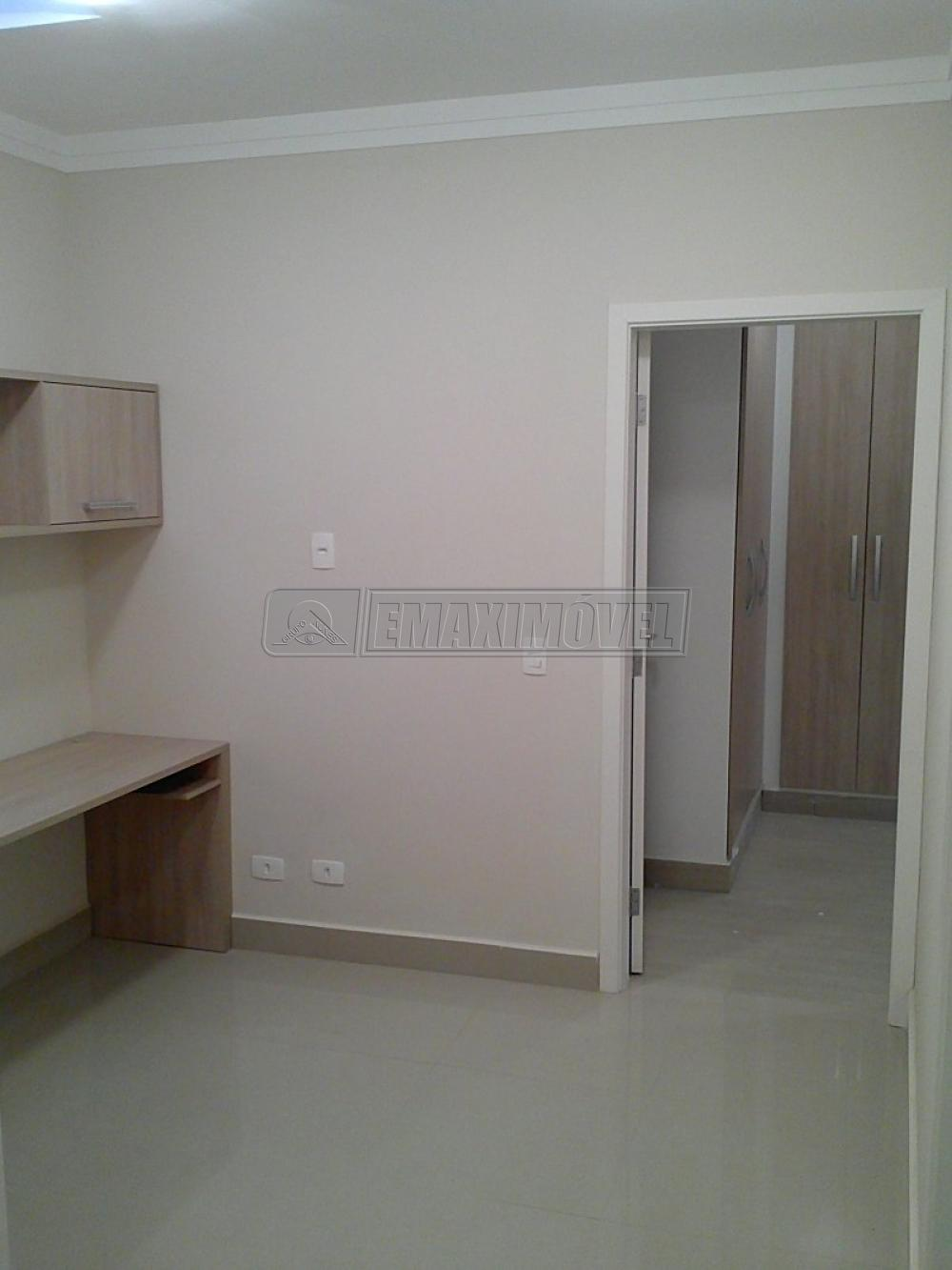 Alugar Casas / em Condomínios em Araçoiaba da Serra apenas R$ 2.600,00 - Foto 8