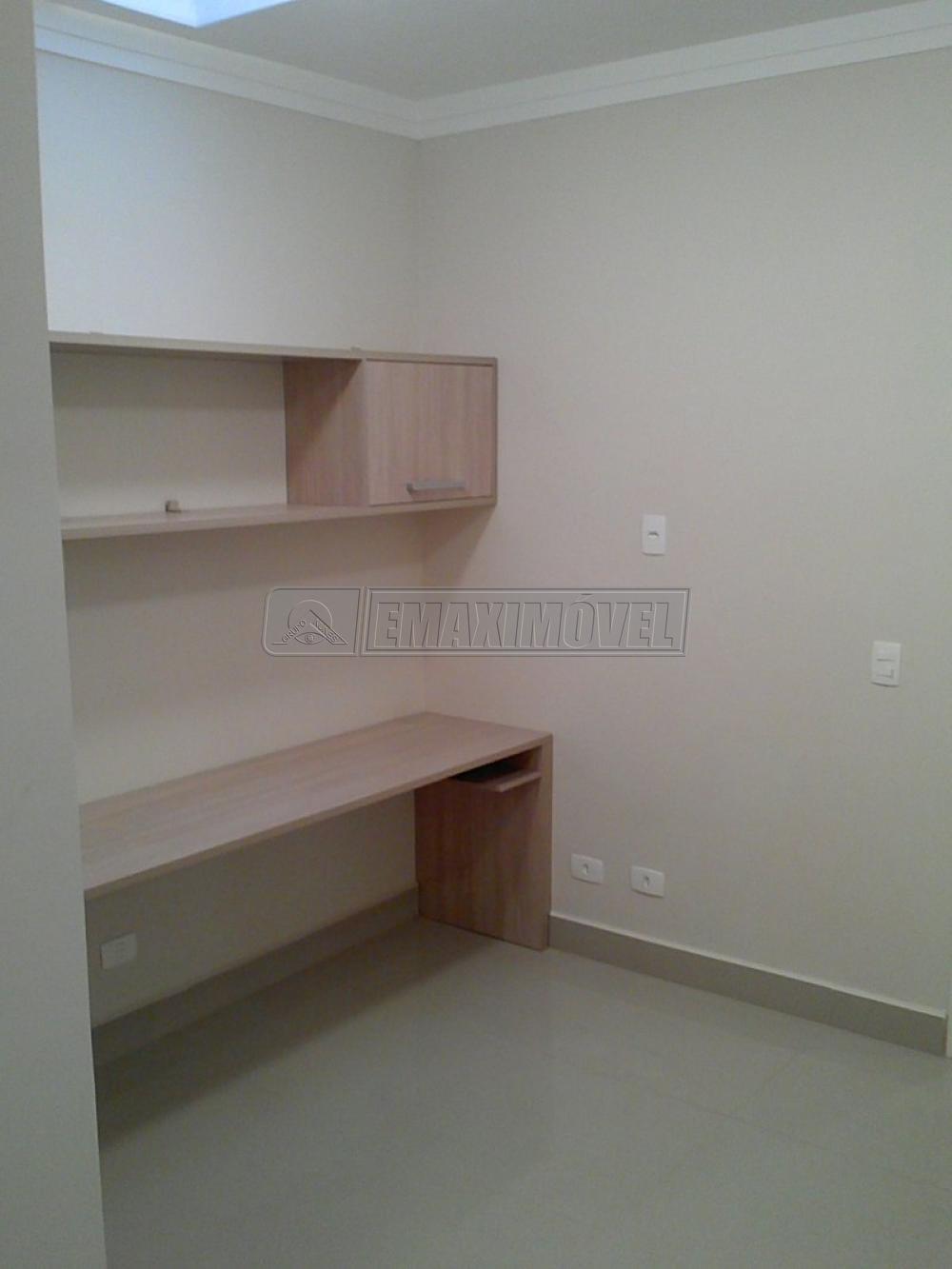 Alugar Casas / em Condomínios em Araçoiaba da Serra apenas R$ 2.600,00 - Foto 9
