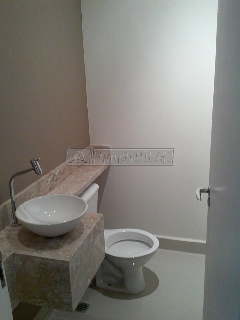 Alugar Casas / em Condomínios em Araçoiaba da Serra apenas R$ 2.600,00 - Foto 12
