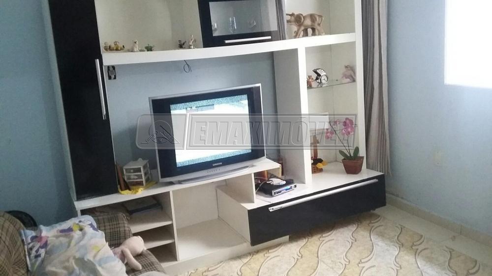 Comprar Casas / em Bairros em Sorocaba apenas R$ 190.000,00 - Foto 2