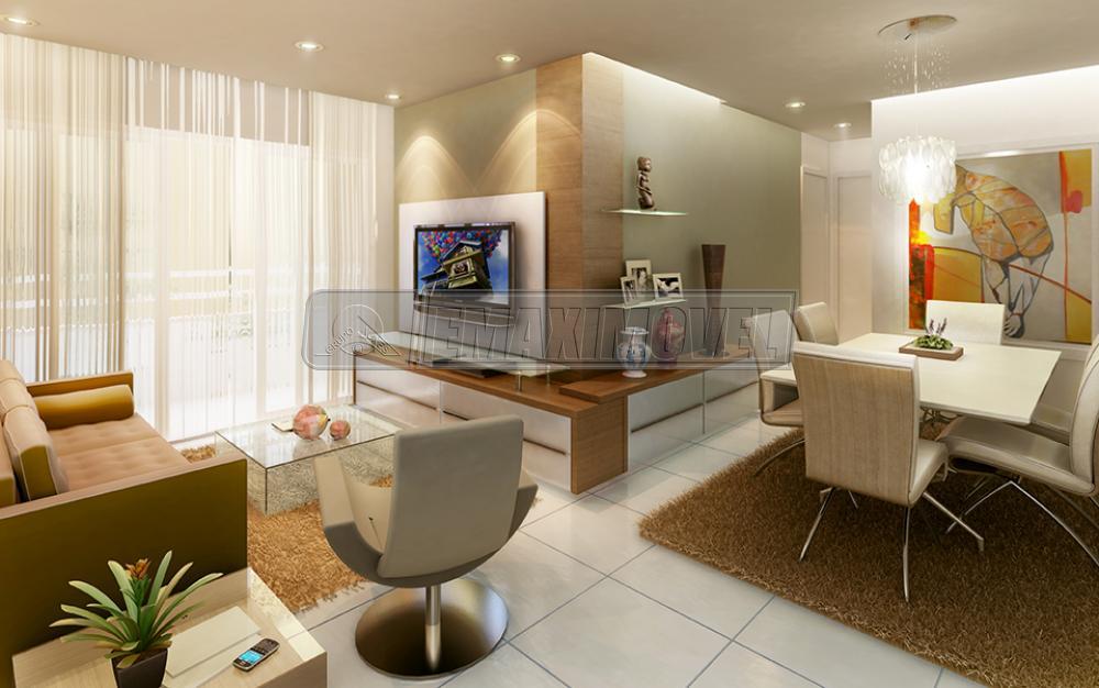 Alugar Casas / em Bairros em Pradópolis R$ 5.000,00 - Foto 1
