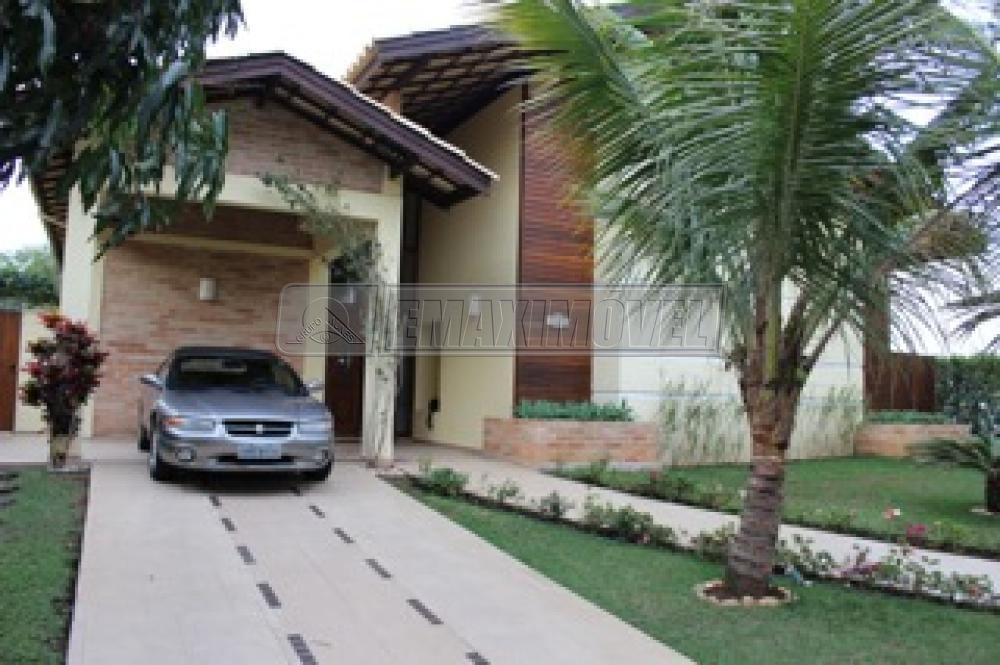 Comprar Casas / em Condomínios em Sorocaba R$ 1.600.000,00 - Foto 1