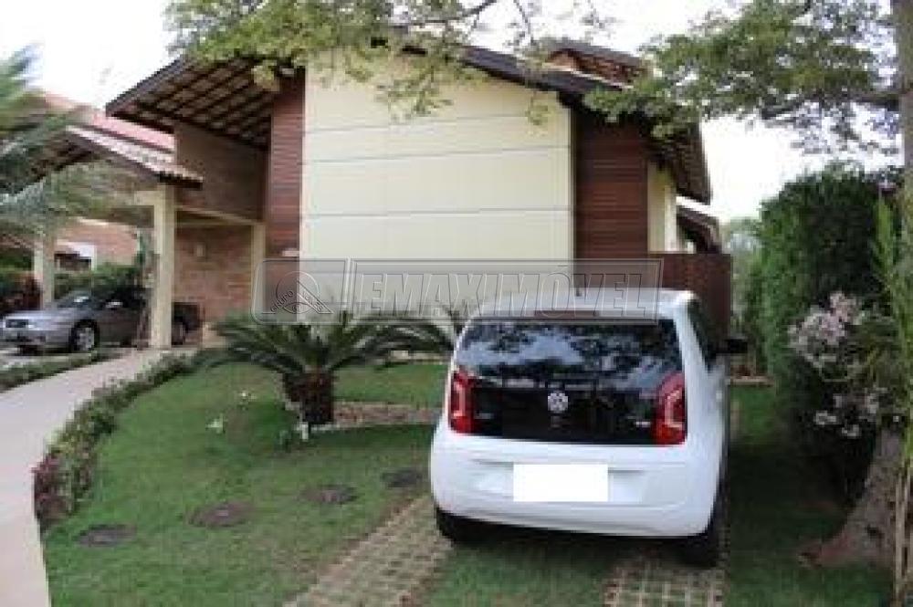 Comprar Casas / em Condomínios em Sorocaba R$ 1.600.000,00 - Foto 3