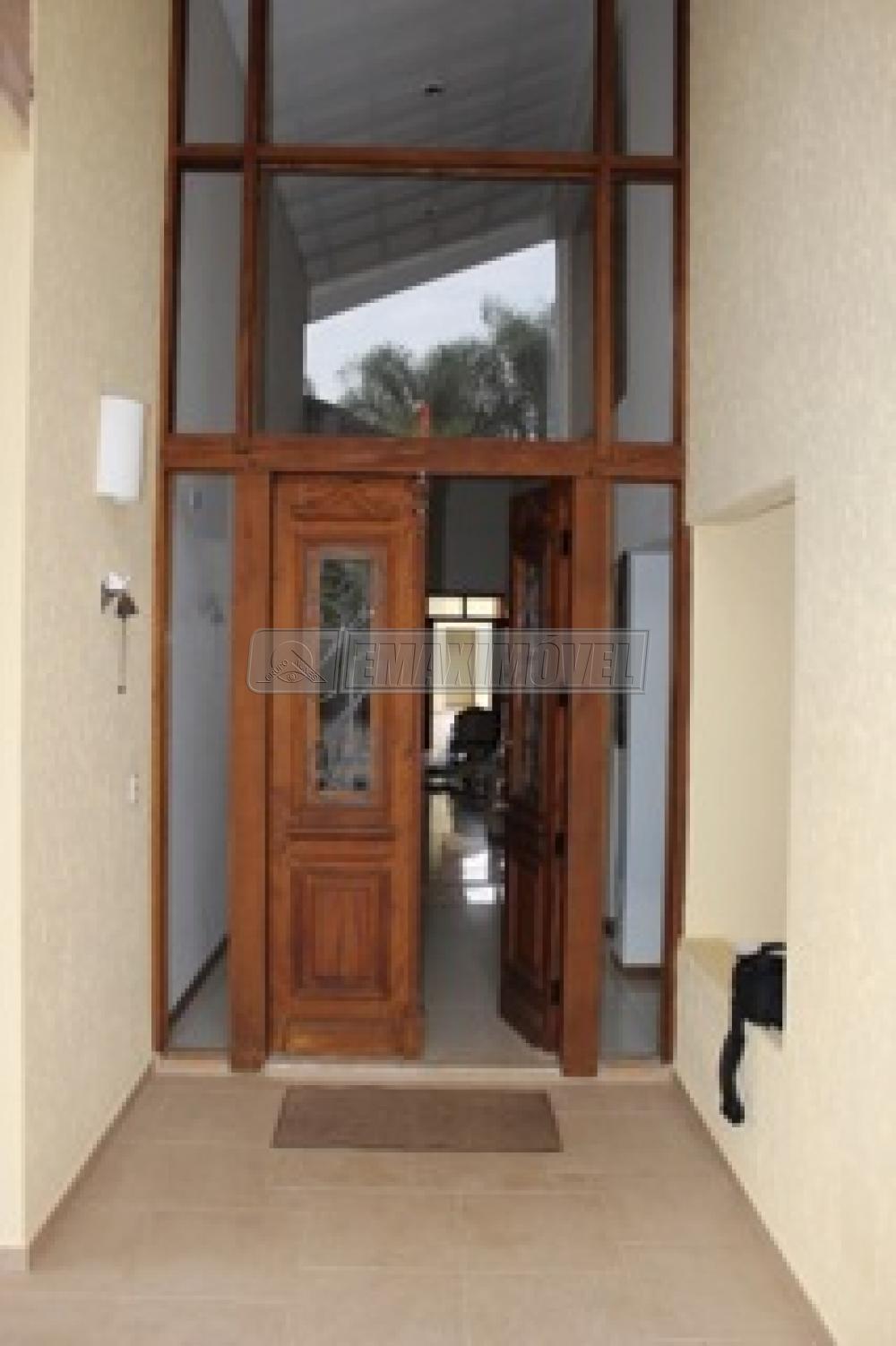 Comprar Casas / em Condomínios em Sorocaba R$ 1.600.000,00 - Foto 5