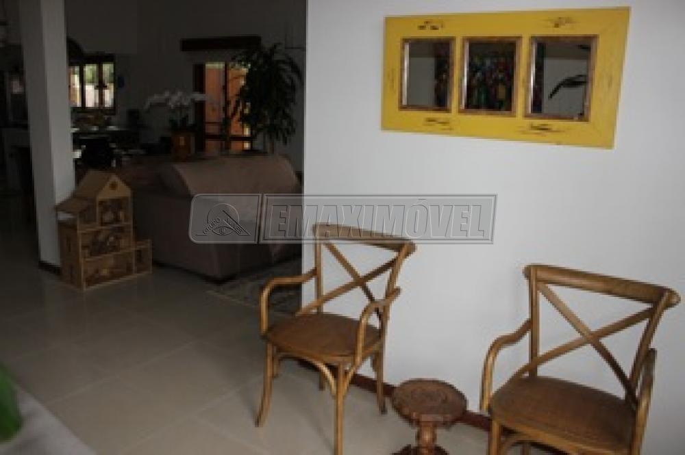 Comprar Casas / em Condomínios em Sorocaba R$ 1.600.000,00 - Foto 7