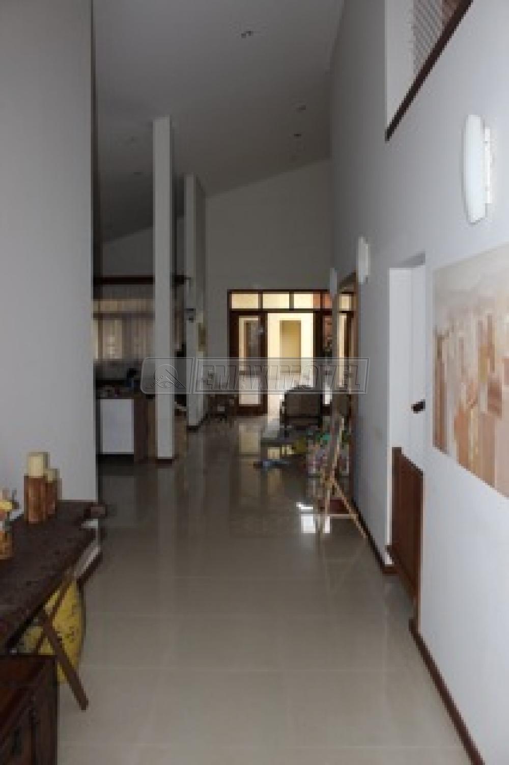 Comprar Casas / em Condomínios em Sorocaba R$ 1.600.000,00 - Foto 11