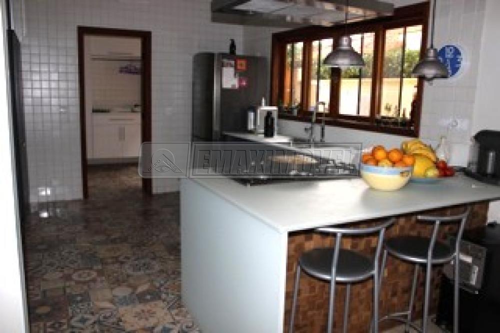 Comprar Casas / em Condomínios em Sorocaba R$ 1.600.000,00 - Foto 14
