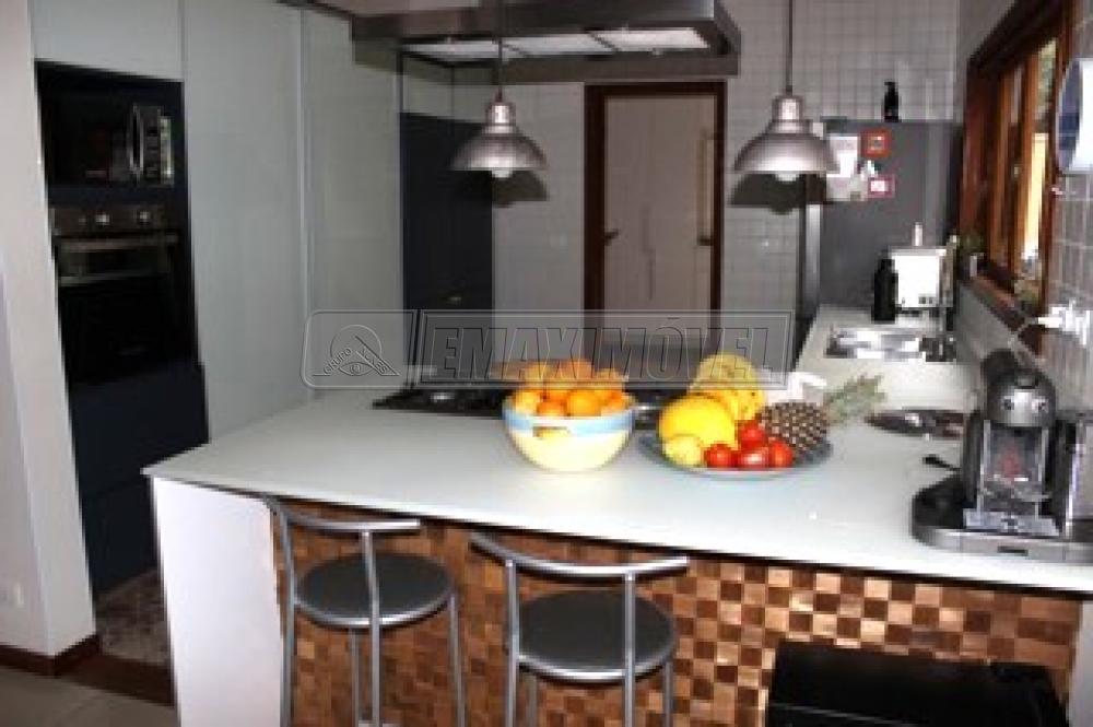 Comprar Casas / em Condomínios em Sorocaba R$ 1.600.000,00 - Foto 16