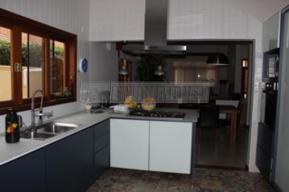 Comprar Casas / em Condomínios em Sorocaba R$ 1.600.000,00 - Foto 17