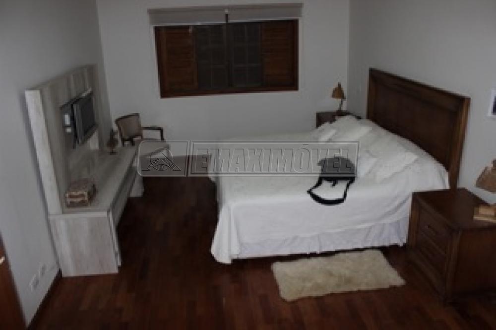 Comprar Casas / em Condomínios em Sorocaba R$ 1.600.000,00 - Foto 20