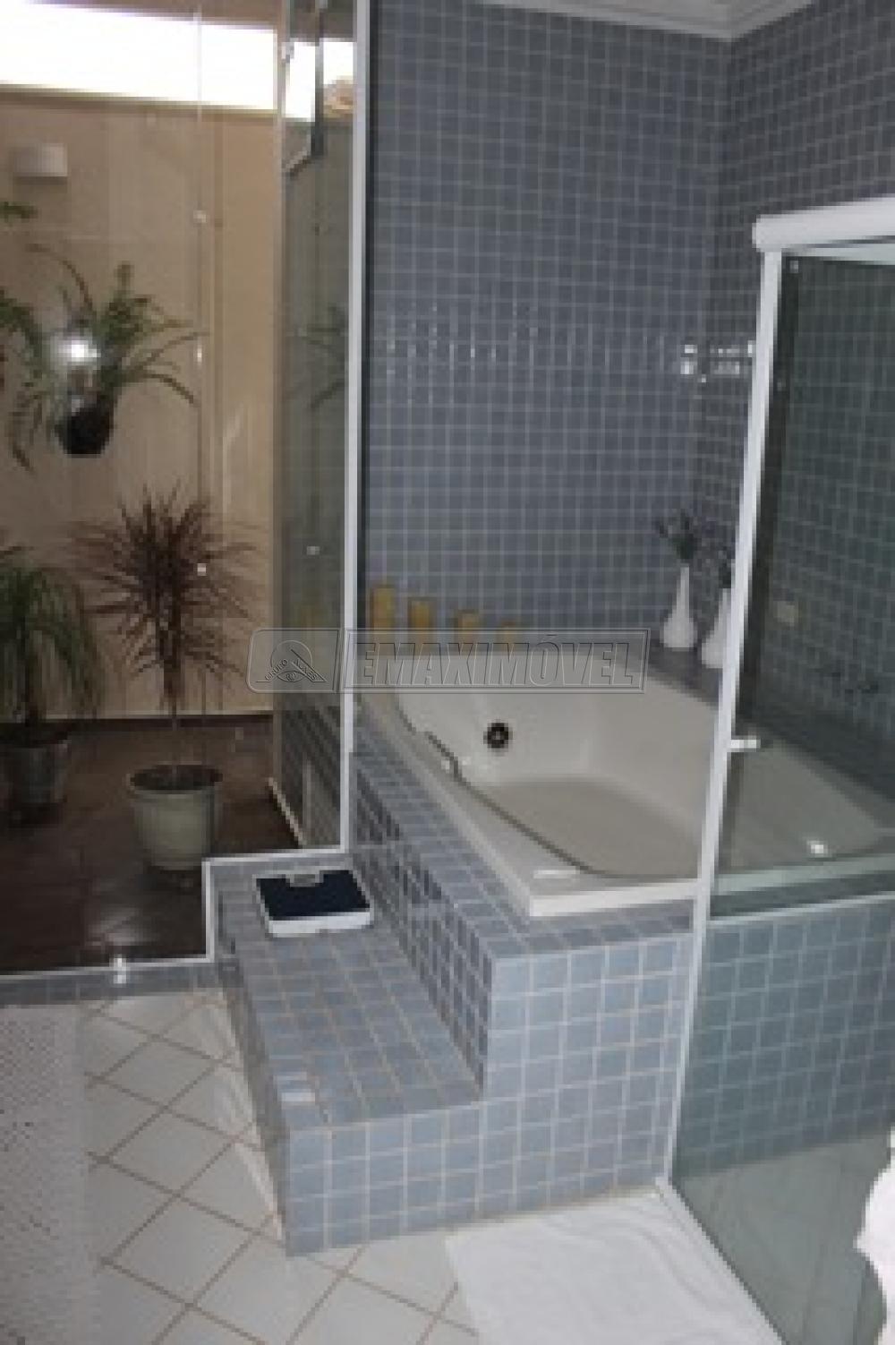 Comprar Casas / em Condomínios em Sorocaba R$ 1.600.000,00 - Foto 26