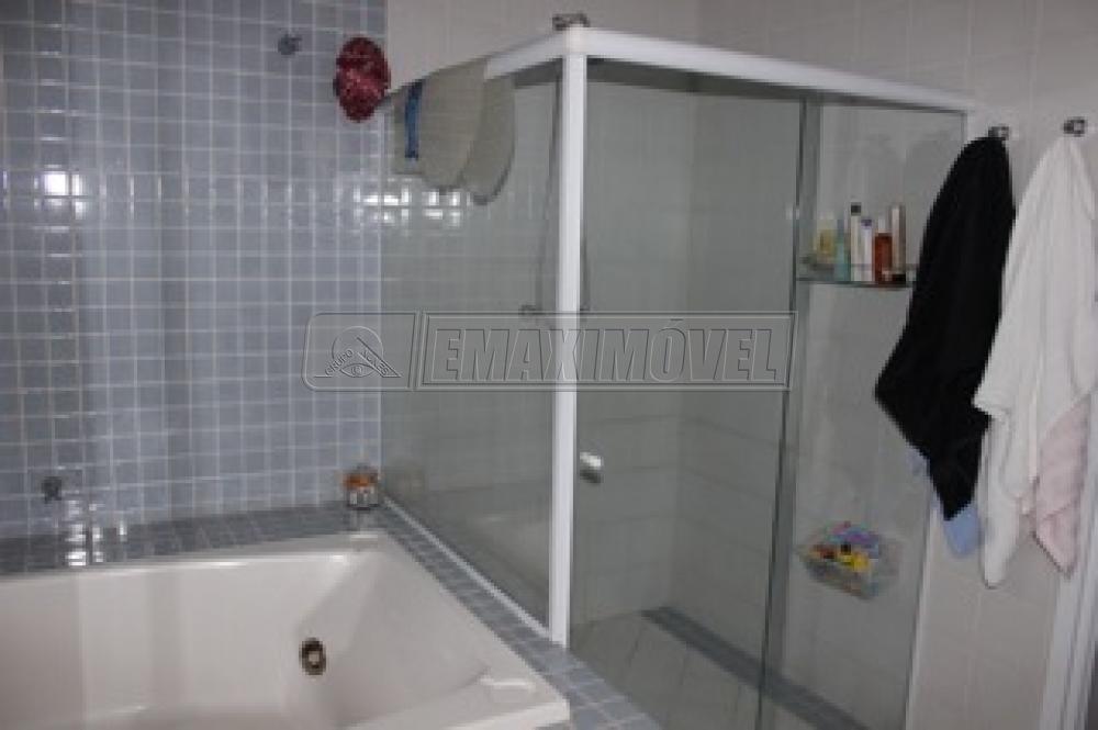Comprar Casas / em Condomínios em Sorocaba R$ 1.600.000,00 - Foto 27