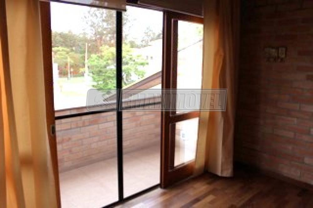 Comprar Casas / em Condomínios em Sorocaba R$ 1.600.000,00 - Foto 30