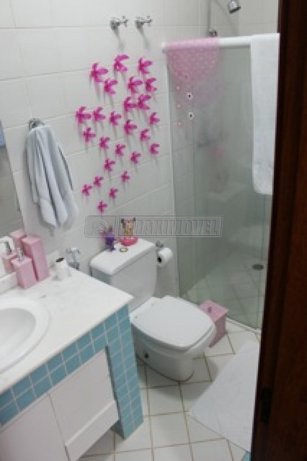 Comprar Casas / em Condomínios em Sorocaba R$ 1.600.000,00 - Foto 31