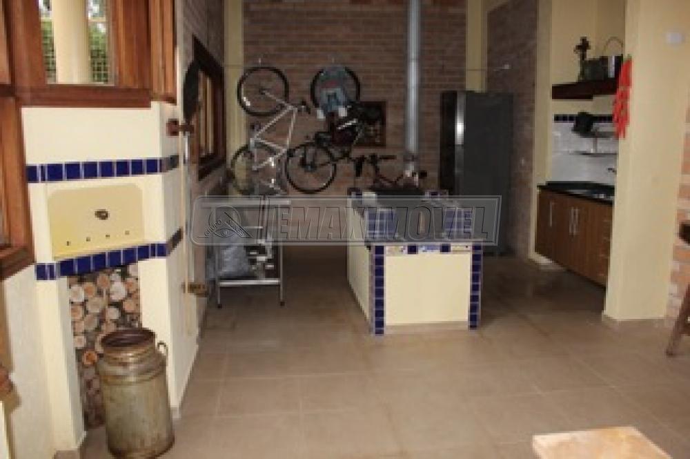 Comprar Casas / em Condomínios em Sorocaba R$ 1.600.000,00 - Foto 37