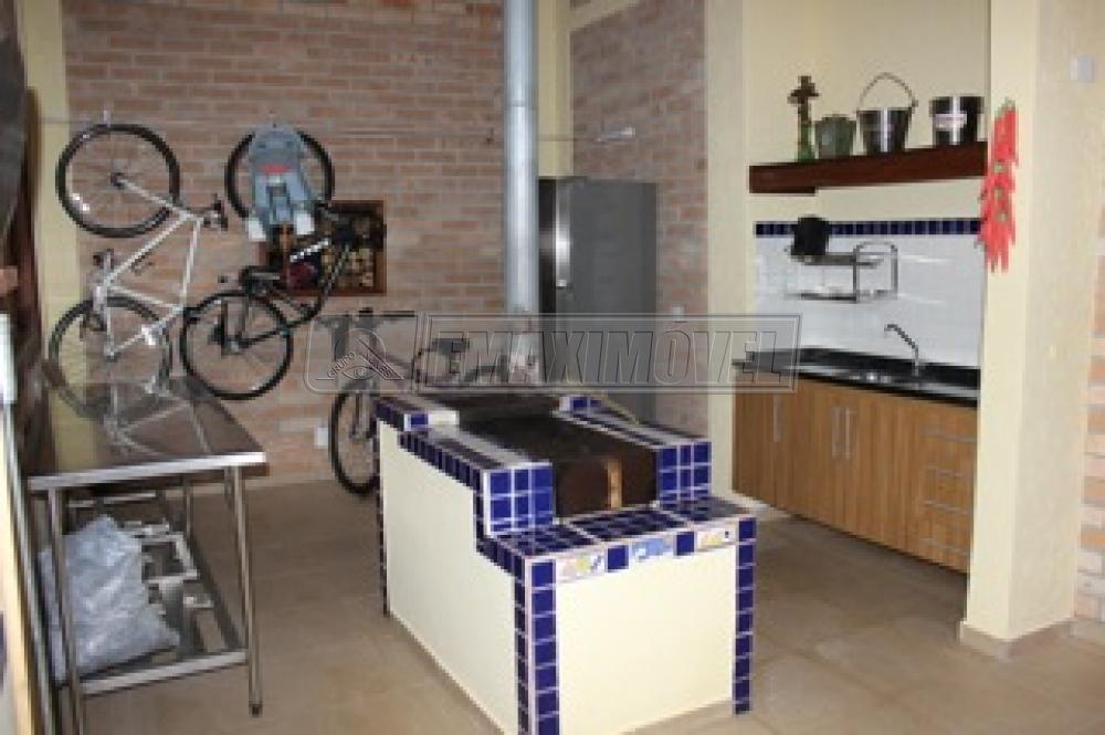 Comprar Casas / em Condomínios em Sorocaba R$ 1.600.000,00 - Foto 38